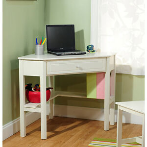 workstation desk wood desktop organizerdouble shelf sections. Black Bedroom Furniture Sets. Home Design Ideas