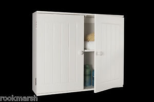 about white wooden storage wall bathroom cabinet tongue and groove