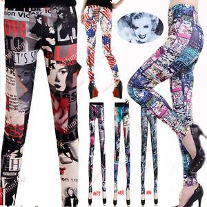 Tights leggings wholesale 6