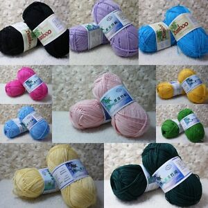 Crafts > Knitting > Wool & Yarn