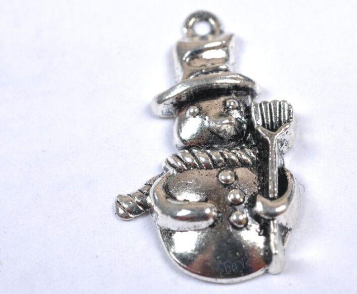 Free Ship 50Pcs Tibetan Silver Handbag Charms Pendant Fit Bracelet 16x11mm