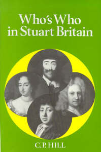 Whos-Who-in-Stuart-Britain-Whos-Who-in-British-History-Charles-Peter-Hill