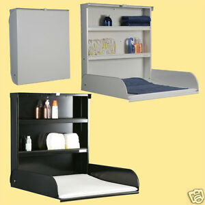 wand wickeltisch angebote auf waterige. Black Bedroom Furniture Sets. Home Design Ideas