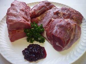Wildschweinbraten-Wildschweinkeule-Frisch-1kg-ohne-Knochen-19-98-kg