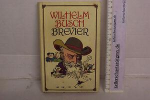 Wilhelm-Busch-Brevier