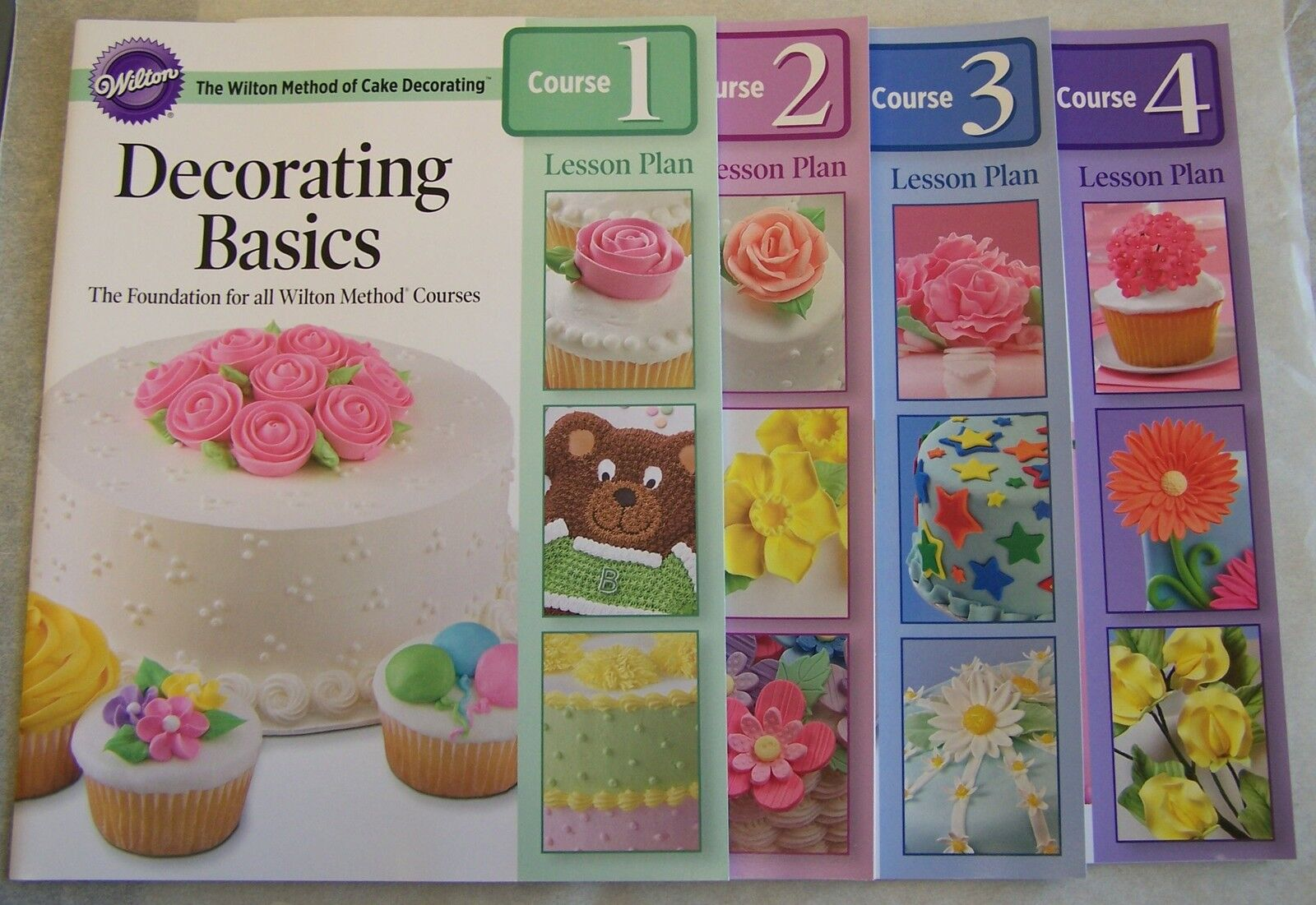 Cake Decorating Supplies Wiltshire