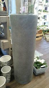 Zement quarzsand gemisch