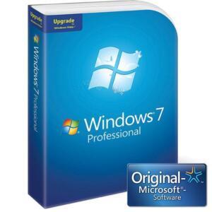 Windows-7-Professional-64-Bit-OEM-DELL-Multilanguage-NEU-VOLLVERSION
