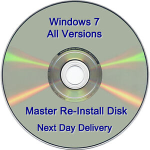 Launch Startup Repair From the Windows Boot Menu