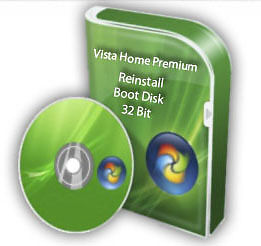 windows vista home premium installation disc iso