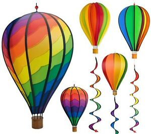 windspiel satorn balloon wetterfest ballon hei luftballon. Black Bedroom Furniture Sets. Home Design Ideas