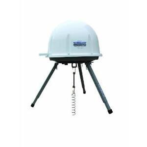 ... 120 will Tripod for DirecTV Satellite Dish most standard and try