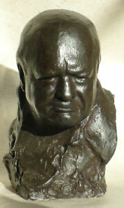 Winston-Churchill-signed-Nemon-Spirit-of-the-Blitz-Bust
