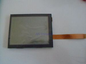 Wintek-WD-H3224V-320x240-Dot-Display-Touchscreen-Neu