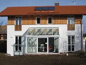 Wintergarten-komplett-20-qm-NEU