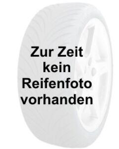 Winterreifen Minerva Eco Stud SUV 275/55 R20 117H - <span itemprop=availableAtOrFrom>Hannover, Germania, Deutschland</span> - Rücknahmen akzeptiert - Hannover, Germania, Deutschland