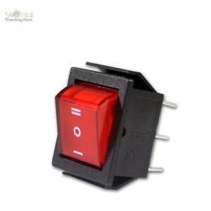 Wippenschalter-rot-2-polig-max-250V-15A-Wippschalter-Schalter-Umschalter