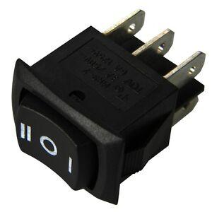 Wippschalter-21x15mm-2x-EIN-AUS-EIN-schaltend-mini-Schalter