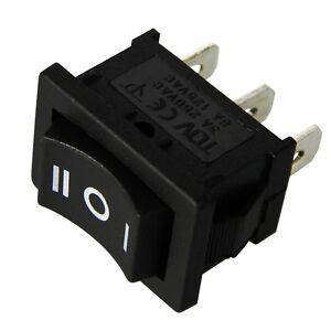 Wippschalter-21x15mm-EIN-AUS-EIN-schaltend-mini-Schalter