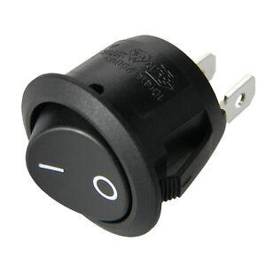 Wippschalter-rund-EIN-AUS-schaltend-250V-125V-10-16A-Wippen-Schalter-mini