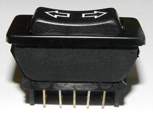 Wipptaster-universal-12V-20A-Schliessen-Ruhe-Offnen-6