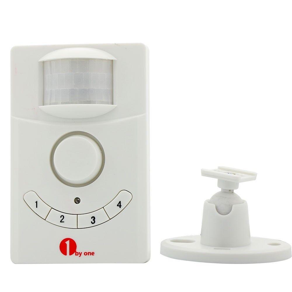 carlon plug in chime rc8253r manual