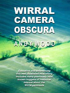 Wirral-Camera-Obscura-Countyvise-Andy-Wood-Good-Book