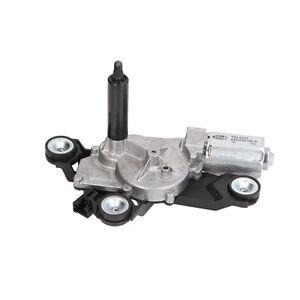 Wischermotor-MAGNETI-MARELLI-064342012010