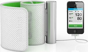 Withings-BP-800-Blutdruckmessgeraet-fuer-iPhone-iPad-und-iPod-touch-R4-96