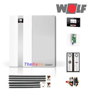 wolf tob ts 18 l brennwertkessel klasse a pumpe bm 2. Black Bedroom Furniture Sets. Home Design Ideas