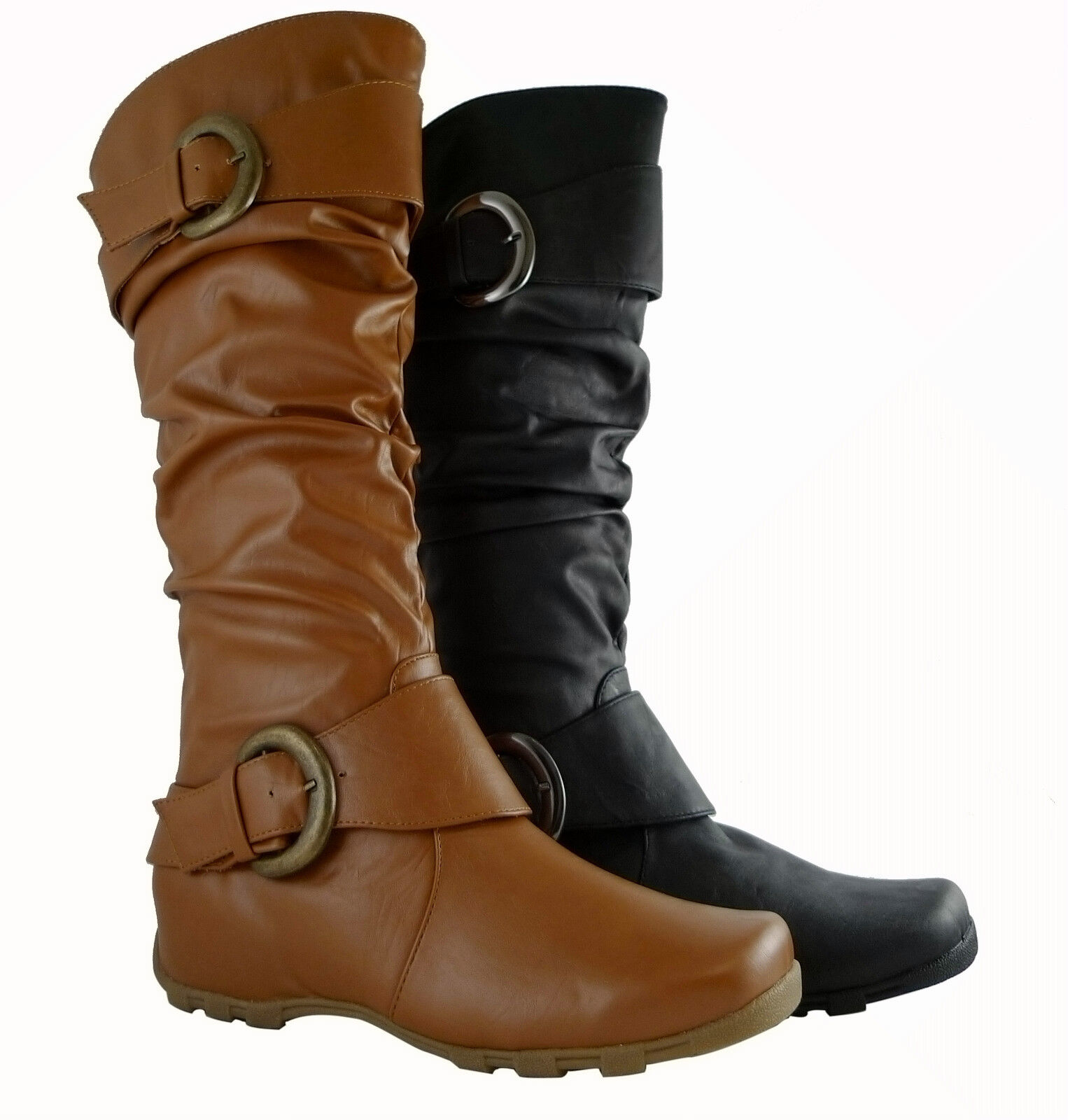 Original Clothing Shoes Amp Accessories Gt Women39s Shoes Gt Boots
