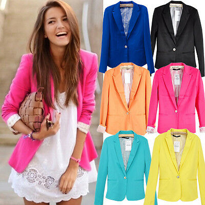 i.ebayimg.com/t/Women-Casual-Candy-Coloured-One-Button-Blazer-Suit-Jacket-6-Color-XS-M-L-XL-Q058-/00/s/NDMxWDQzMQ==/$(KGrHqR,!ngF!T9uFYmYBQG3SWPW(w~~60_1.JPG