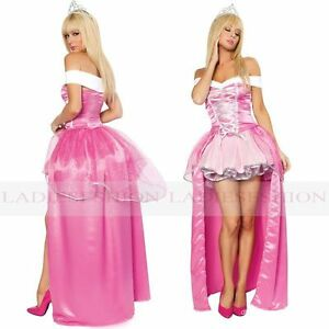 Perfect Women39s Cinderella Costume  Adult Costumes