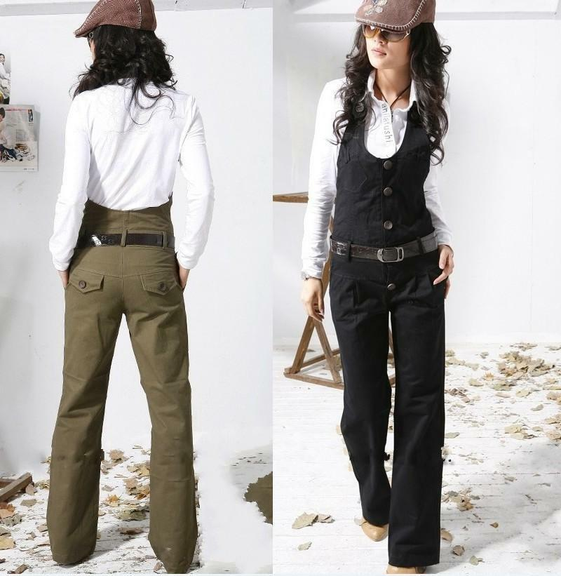 Awesome Cocktail Attire For Women Pants  Wwwimgarcadecom  Online Image