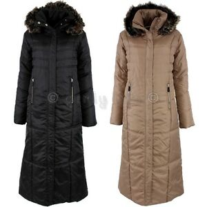 Image Result For Long Waterproof Coats For La S