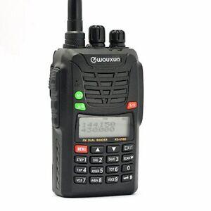 Wouxun-KG-UV6D-136-174-400-480-MHz-2M-70CM-Amateurfunk-BOS-PMR-Radio-Funkgeraet