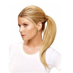 Hair Extension Jessica Simpson 42