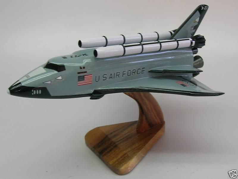unused space shuttle design - photo #16