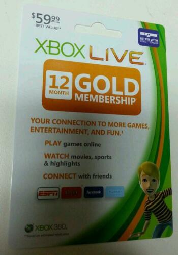 how to renew xbox live gold membership with prepaid card