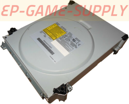 XBOX 360 Original Lite-On DG-16D2S DVD Drive Laser Lens FW 74850C 83850C 93450C in Consumer Electronics, Gadgets & Other Electronics, Other | eBay
