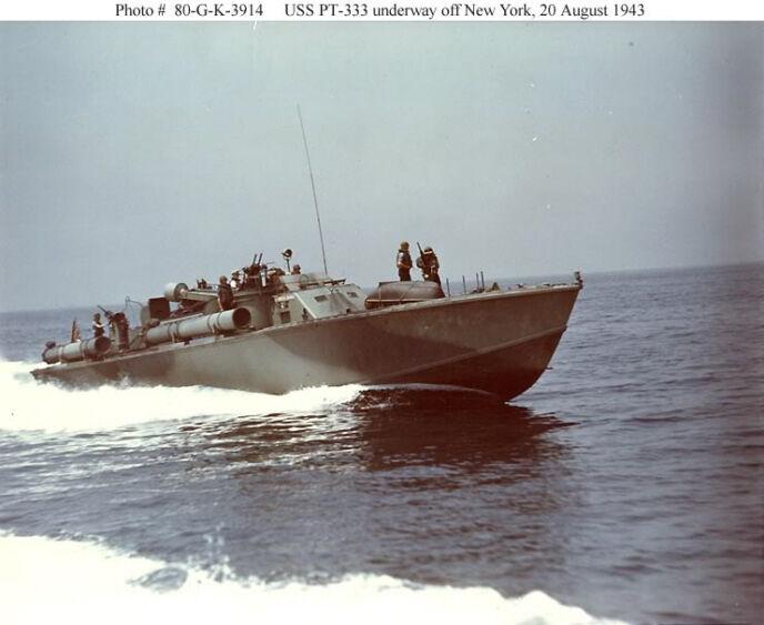 Xl Us Navy Pt Boat Hat Pin Up Patrol Boat Uss World War 2
