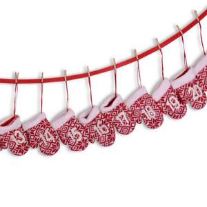 Craft Blog UK: UK Knitting & Crochet Blogs