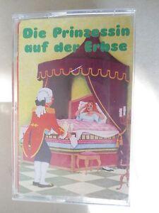 XXXX-Die-Prinzessin-auf-der-Erbse-Kolibri