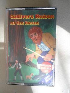 XXXX-Gullivers-Reisen-zu-den-Riesen-Folge-2-Kolibri