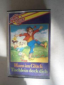 XXXX-Hans-im-Glueck-Tischlein-deck-dich-BASF-First-Class-MC