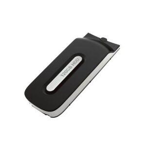 Xbox 360 - Hard Drive 120GB schwarz Microsoft Festplatte ...
