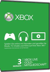 Xbox-360-Live-Gold-Mitgliedschaft-Card-3-Monate