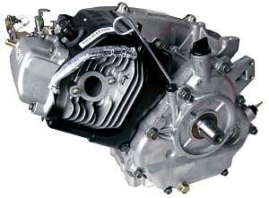 Yamaha G16 G19 G20 G21 G22 G29 Golf Car Cart Engine Motor G16 G20 G22 G29 Gas