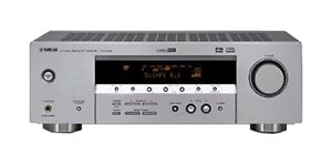 Yamaha HTR 5730 5.1 Channel 103 Watt Rec...