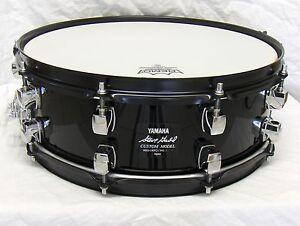 Yamaha Snare Msd  Sg